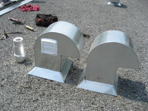 Plumbing vent (Stack) leak-184.jpg
