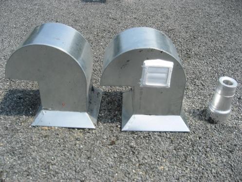 Plumbing vent (Stack) leak-185.jpg