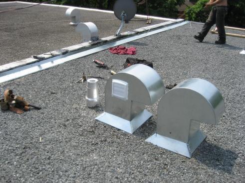 Plumbing vent (Stack) leak-187.jpg