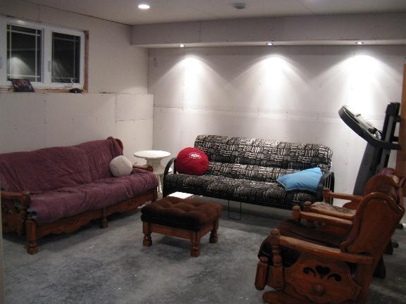 My basement project - a 2 year project.-19.jpg