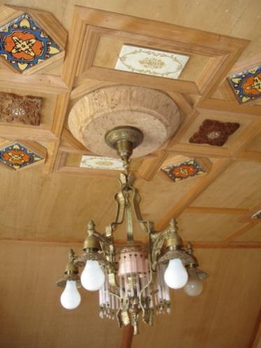 Ebonizing wood paneled walls?-19.jpg