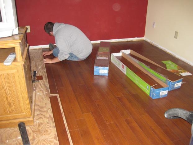 New Flooring on entire 1st floor.-19.jpg