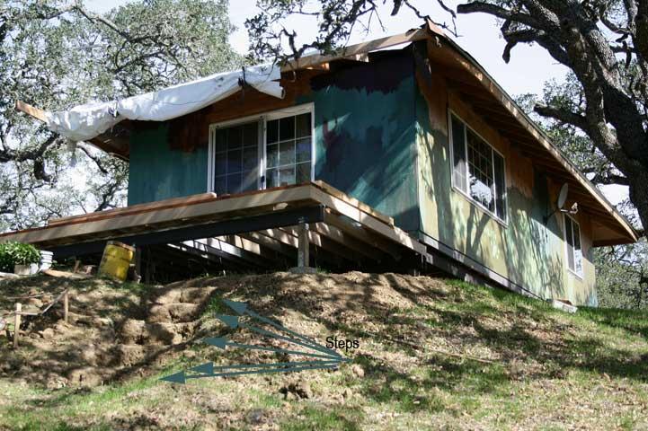 Building roof over deck. 4x4 bracket question?-19-wideupstudio-stepscu.jpg