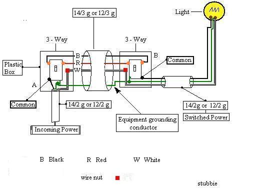 How Push Button Start 339810 moreover Quick Hot Bed Temperature Controller besides 2 Pole 3 Position Rotary Switch Wiring Diagram further Viewtopic likewise Showthread. on 3 way switch schematic