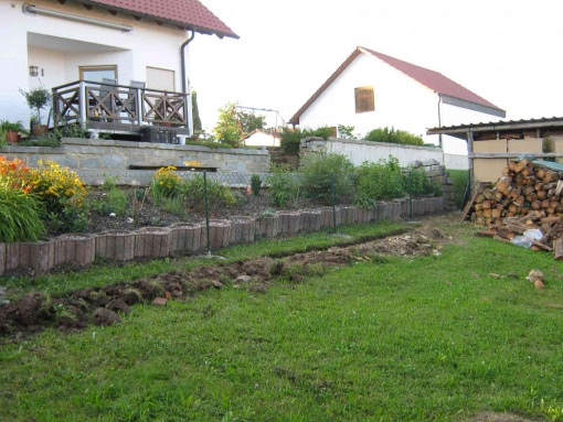 German House Rebuild-197.jpg