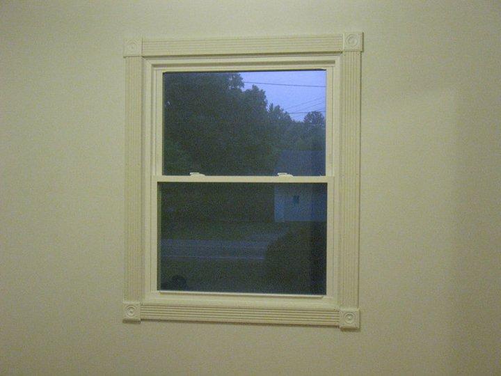 Bad house paint job Brush marks everywhere-198801_1965320569043_1123760573_31818761_8128439_n.jpg