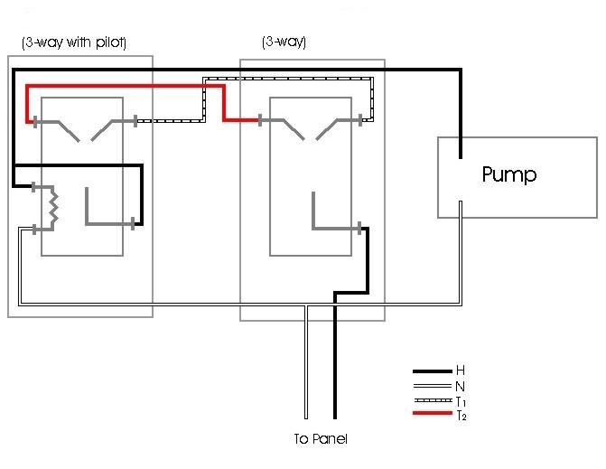 need help wiring 3-way/pilot-1_3waypilot.jpg