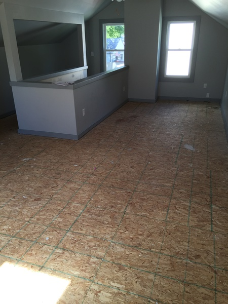 Best way to lay carpet in this room? Or what kind of flooring..-1_attic.jpg