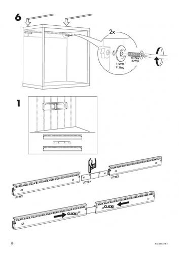 Wall Mounting 1_ikea_besta_suspension_rail_instructions_8