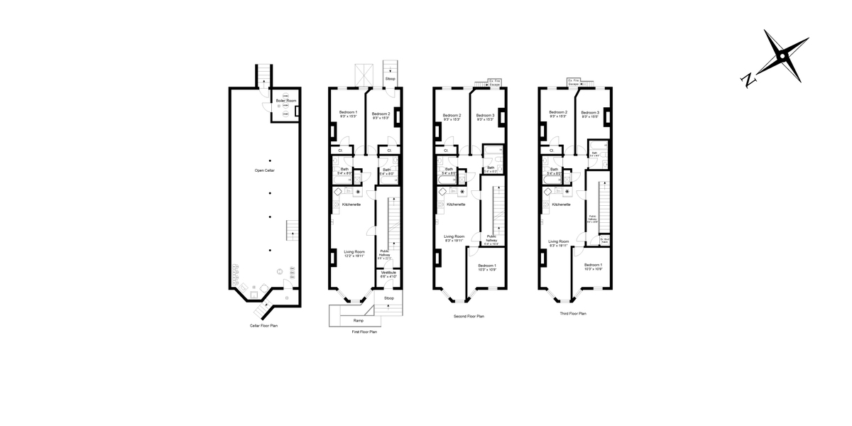 Bathroom layout question...-1f9f0bcf7243ded0a76cefe9cf4f3b3656886898.jpg