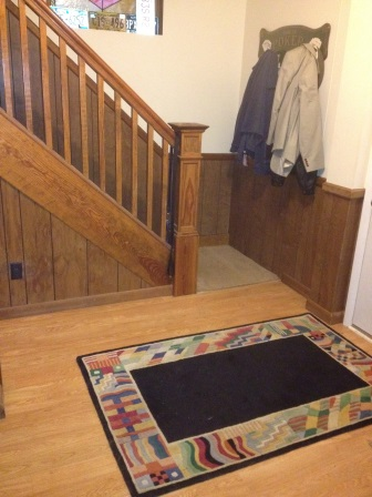 Home Renovation Staircase Help-1img_1323.jpg