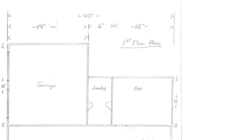 framing over garage-1st-floor-plan.jpg