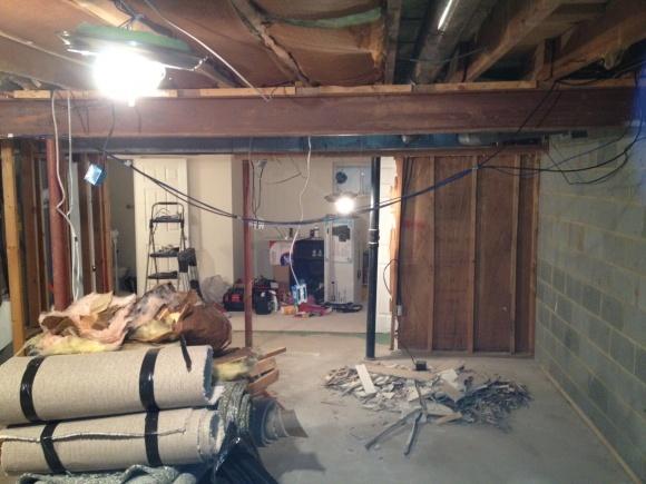 2012 - Basement demo-2-13-12-2.jpg