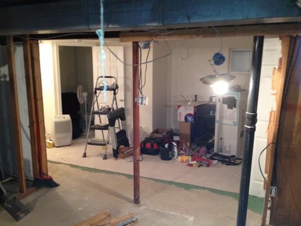 2012 - Basement demo-2-13-12-3.jpg