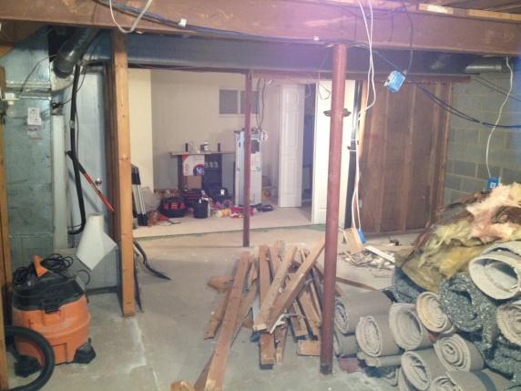 2012 - Basement demo-2-13-12-6.jpg