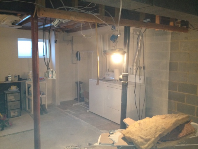 2012 - Basement demo-2-15-12-1.jpg