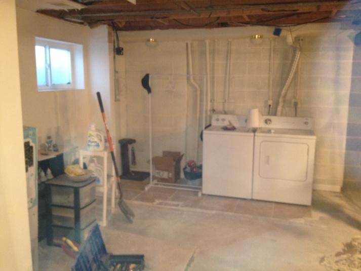 2012 - Basement demo-2-15-12-6.jpg