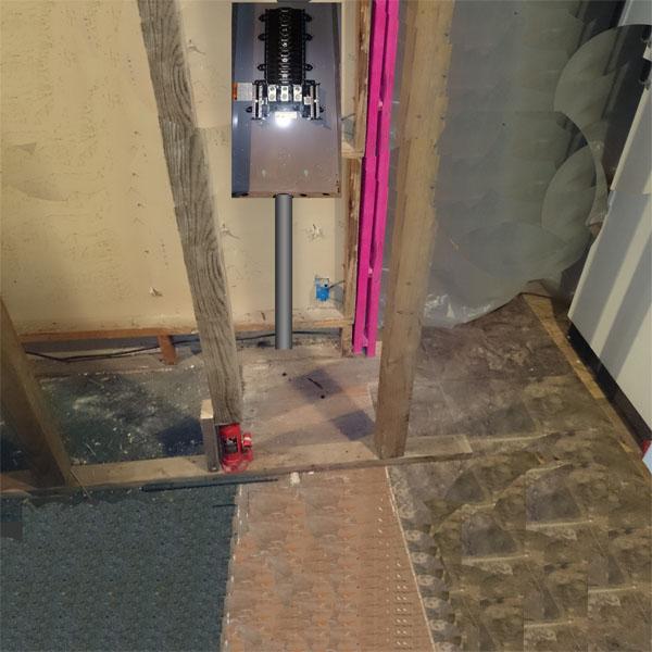 Need some guidance on subpanel wiring.-2-600.jpg