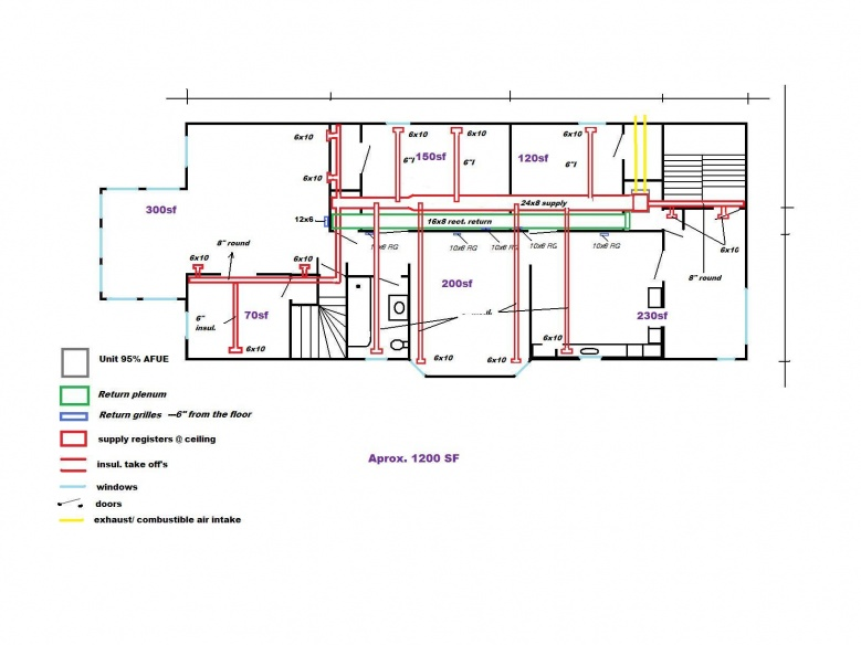 Reduced plenum design questions.-2-flat-ductwork-revised.jpg