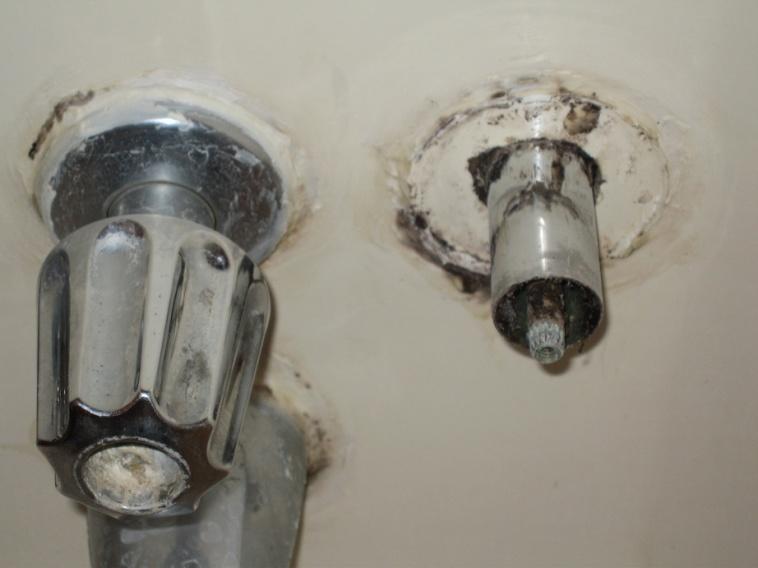 50 best removing bathtub valve stem | Removing Bathtub Valve Stem ...