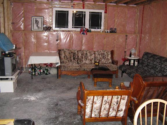 My basement project - a 2 year project.-2.jpg