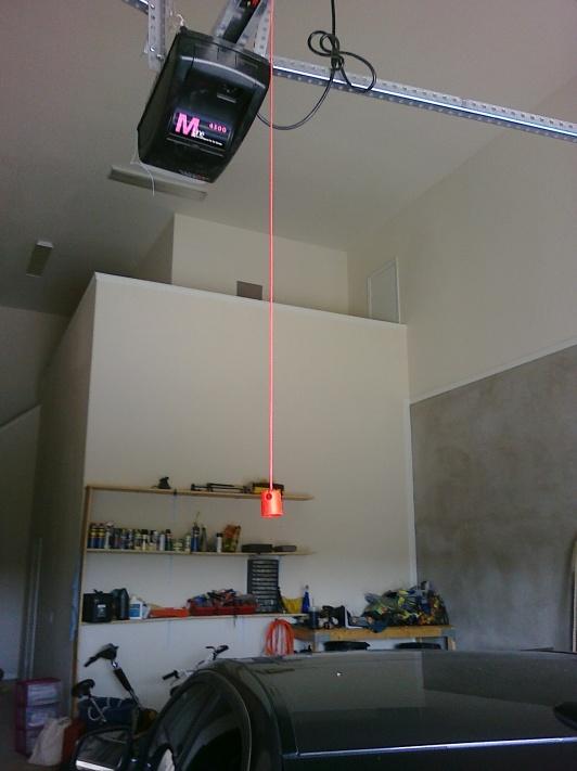 Framing a subfloor!-2.jpg