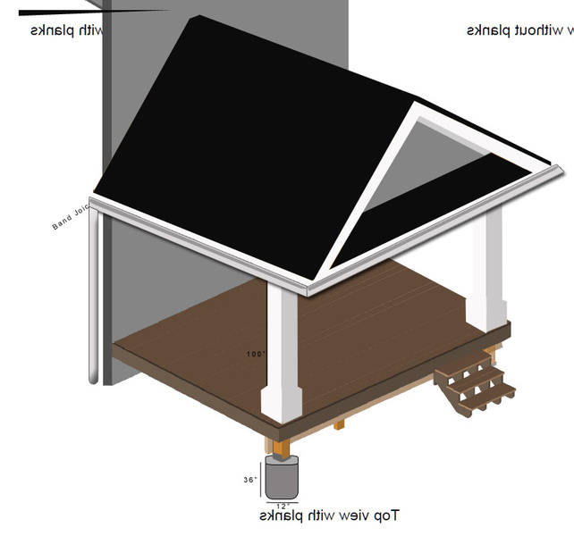 Building a Roof over deck-2.jpg