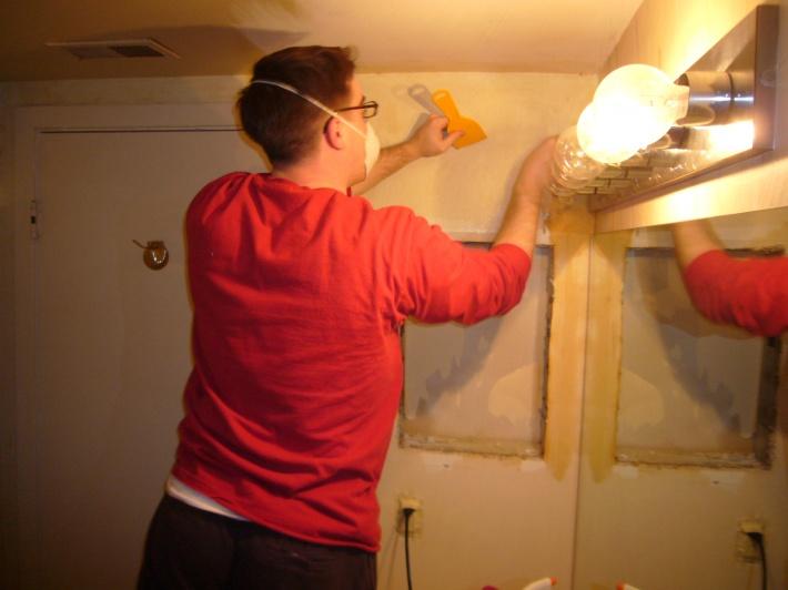 Condo Bathroom Reno (CBU, Drywall, tiling, basic plumbing)-2.jpg