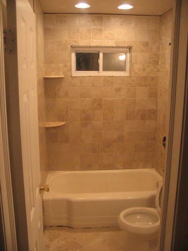 bathroom, electrical, plumbing in 1 week-2.jpg