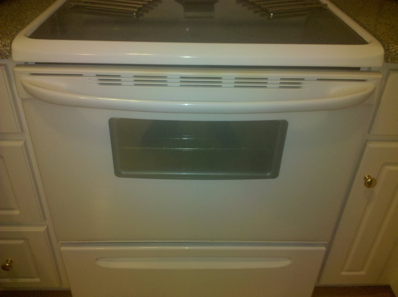Cleaning Cycle Stained Stove-2.jpg