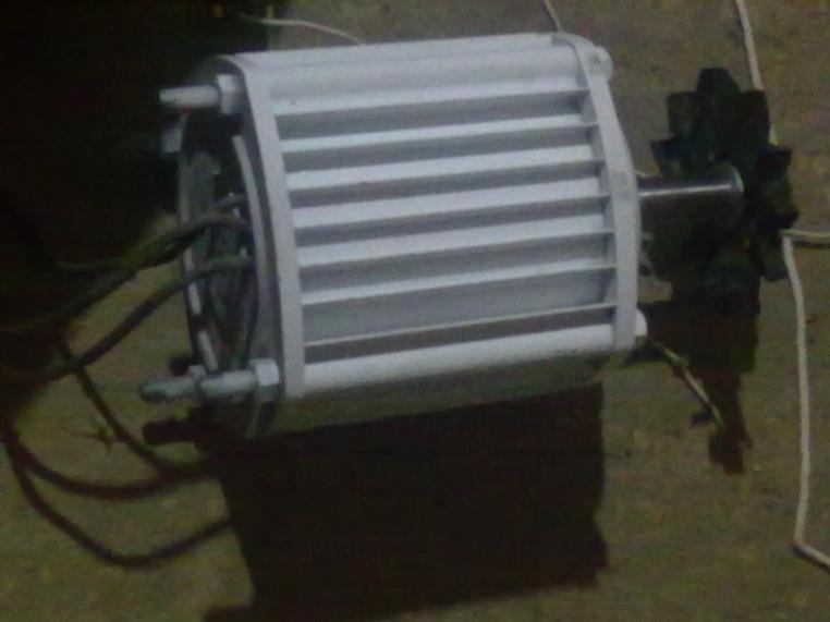 i need help...wind generator!-2.jpg
