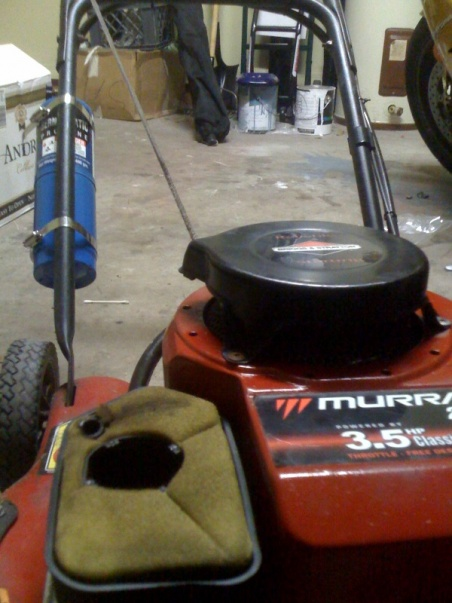 Propane Mower Conversion-2.jpg