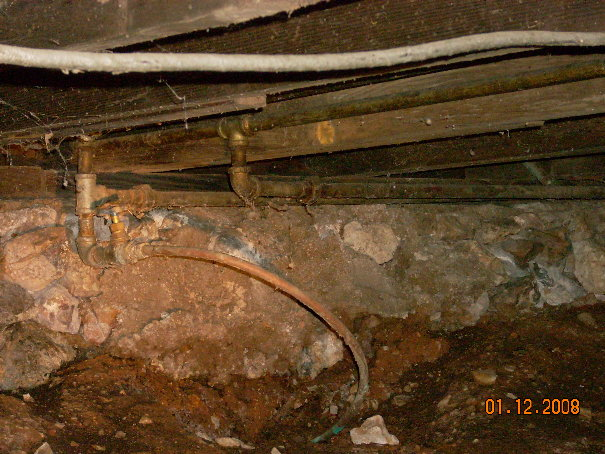 Should I replace all of the plumbing? Pics enclosed?-2.jpg