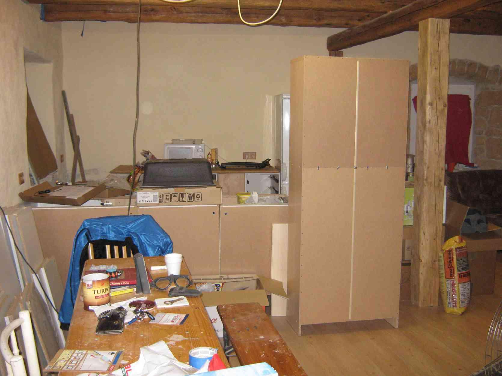 German House Rebuild-2.jpg