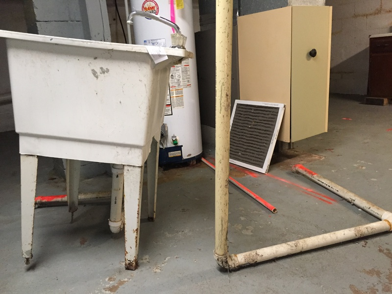 Basement washer relocate or other solutions-2.jpg