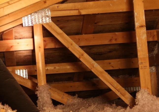 Leaky roof?-2.jpg