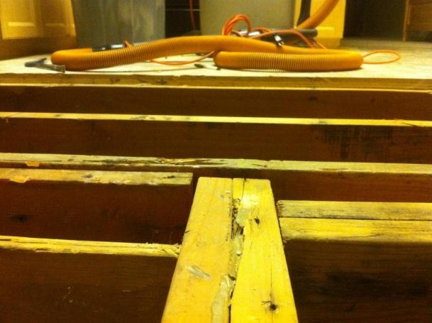 hump in floor-2.jpg