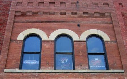 Replacing windows with a full-view garage door-2.jpg