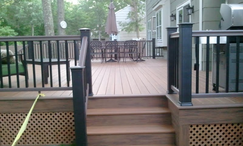 Railing Selection with TimberTech Earthwoods Decking-2.jpg