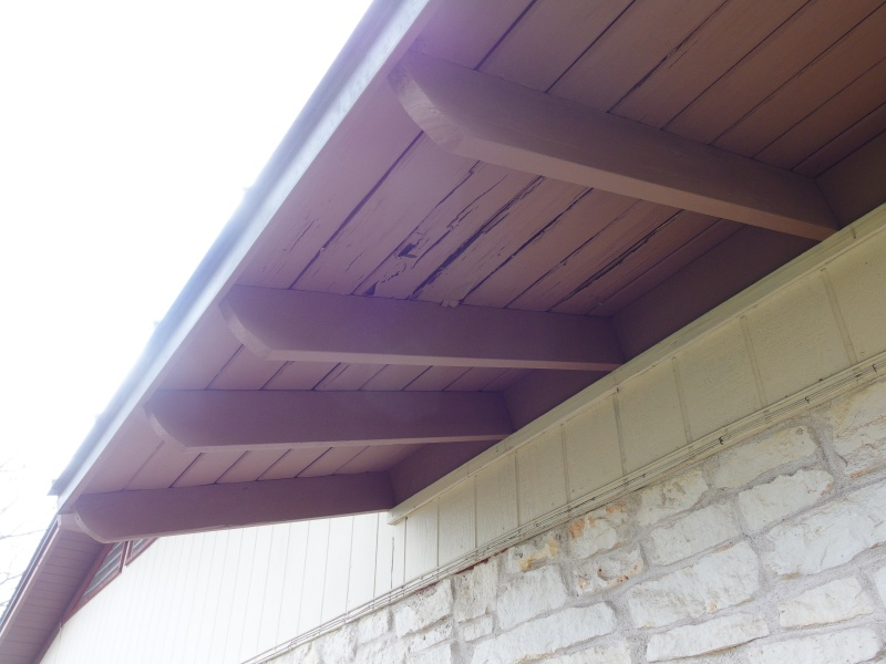 Standing Seam Roof Proposal Questions Roofing Siding