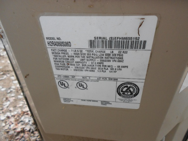 Air conditioner not starting - Help needed.-2.jpg