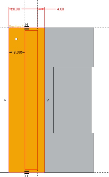 Building concrete counter top support and thickness questions-2.jpg