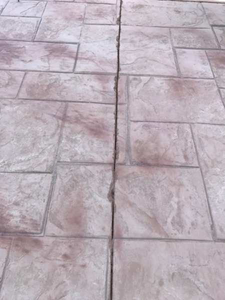 concrete expansion joint question/opinion-2.jpg