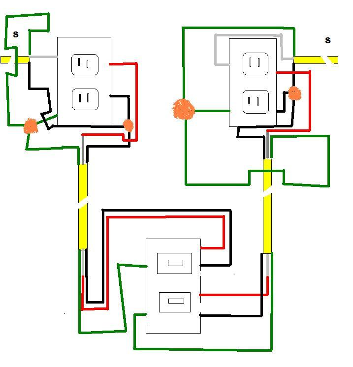 2 half hot outlets, 2 sources, 1 switch-2.jpg