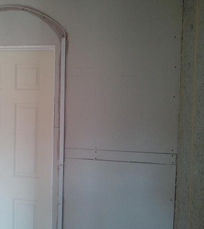 Drywalling around window and drywall rip questions-2.jpg