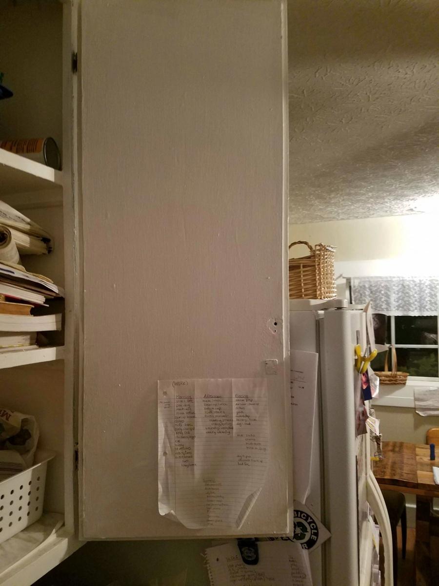 Kitchen cabinet face lift.-2.jpg