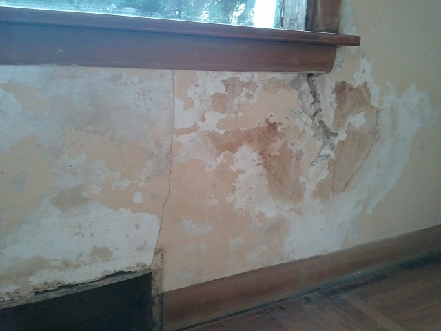 Plaster repair questions-2.jpg