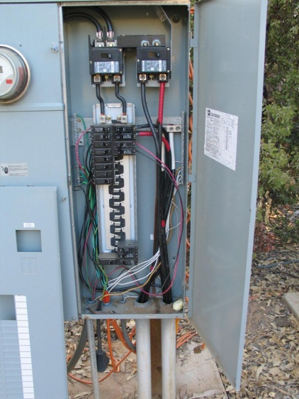 Jumping from main panel to sub-panel-2.jpg