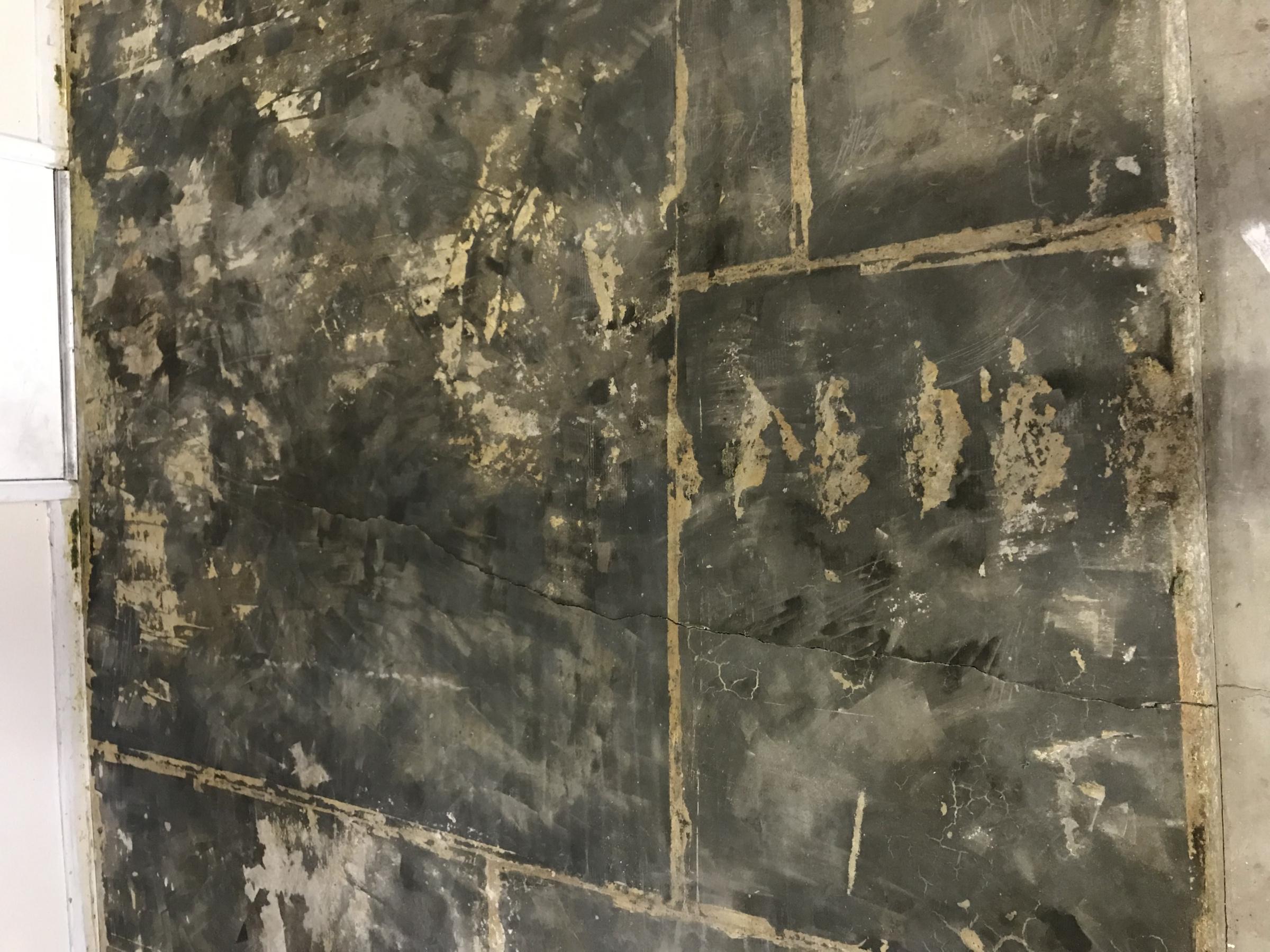 Tile Installation Question-2.jpg