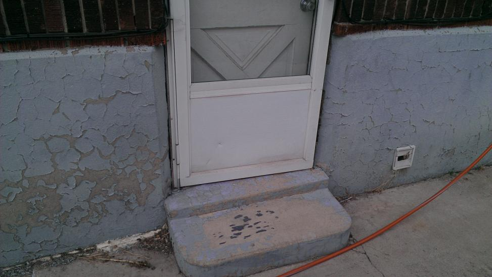 Foundation Extension - Removing a Door-2.jpg